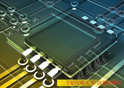 (4)焊膏印刷精度,当在电路板上印刷焊膏时,电路板上的焊盘图形和漏板